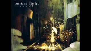keeno feat. 初音ミク (Append Dark ) - decide