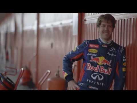 F1 - Rosberg first, Vettel fastest in Monaco Grand Prix 2013