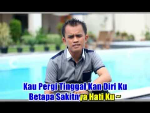 Real Andrean Ku Tak Rela