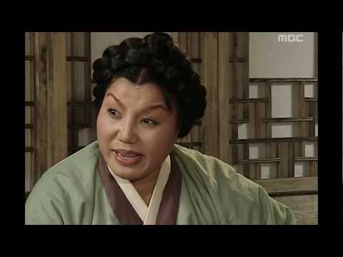 The Legendary Doctor - Hur Jun, 15회, Ep15 #04 video