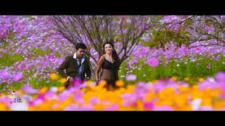 Jilla Movie Songs   Kandaangi Kandaangi song   Mohanlal, Kajal, Vijay