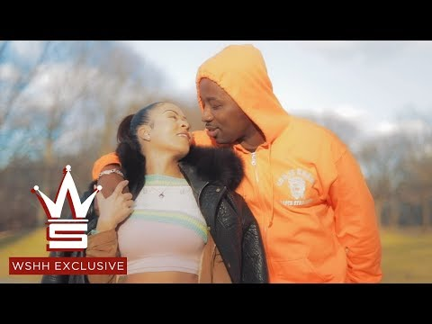 """Troy Ave """"Hold Me Down"""" (WSHH Exclusive - Official Music Video)"""