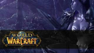World of Warcraft - o Guild Wars 2