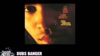 Watch Lenny Kravitz Fear video