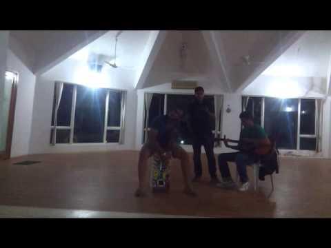 Aadat Unplugged- Atif Aslam( Kalyug ) Shreyash Kashyap Aniket...