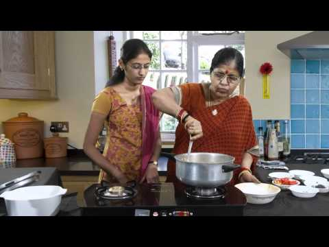 Non Vegetarian Mutton Curry
