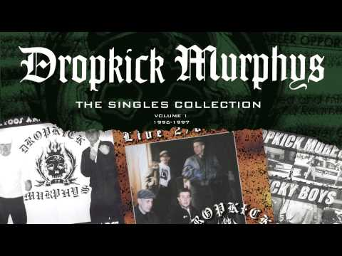 Dropkick Murphys - Career Opportunites