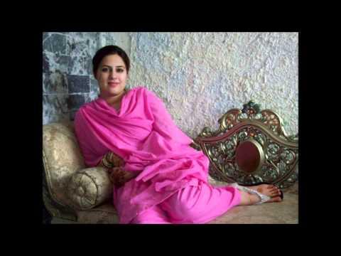 Pakistani Urdu Mast Song video