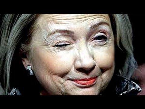 Benghazi Lies