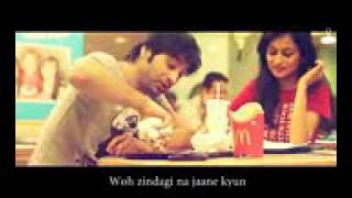 Bewafaa  The Most Romantic Sad Songs of 2012 Watch In HD   YouTube