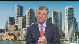 PETER LYNCH   ON FIDELITY INVESTMENTS   Finance   Wealth   Money