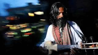 5 Bangla Best Folk Songs Part-2 BANGLA ENTERTAINMENT