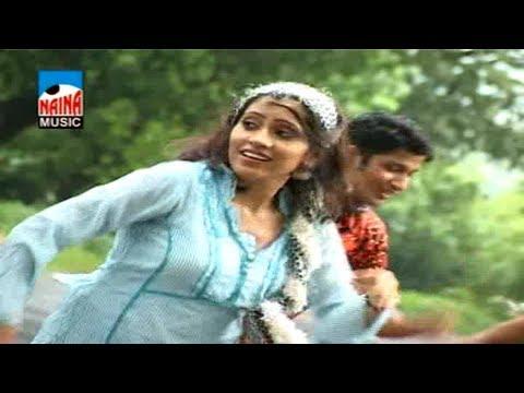 Vasaichya Naakyavar...marathi Hot Song video