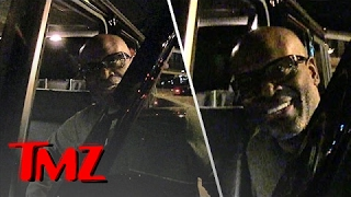 Video L.A Reid: Is There A Difference