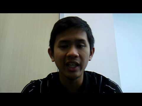 Head of Social Media Sales, (Digital Advertising), Technology, Jakarta, Indonesia