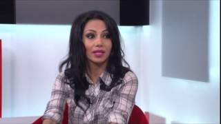 Iveta Edigaryan interview 21.12.2014