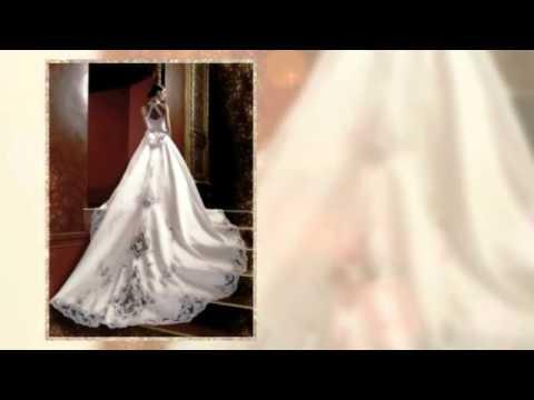 Свадебные платья скрытая камера