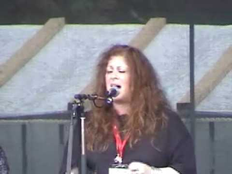 Ellen McIlwaine - Up In Heaven Shouting