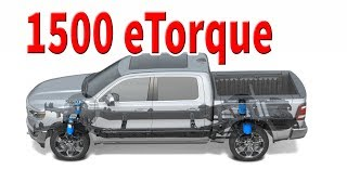 2019 ram 1500 etorque 0-60 | 2019 ram 1500 etorque towing | 2019 ram 1500 etorque v6 | new cars buy.