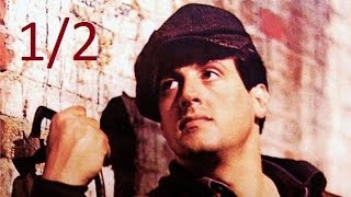 Ö.K.Ö.L (1978) Teljes film !1/2! Sylvester Stallone  from Mozi Max