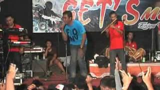 Duwe Hp Rak Duwe Pulsa Rudi Ibrahim Get's Music Dangdut Jepara