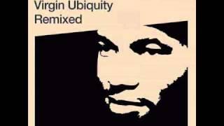 download lagu Roy Ayers - I Am Your Mind Pt 2 gratis