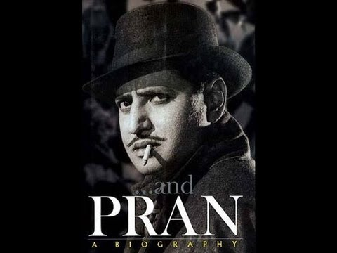 Kasme vaade pyar wafa.. Upkaar (1967) Tribute to Legends Pran...