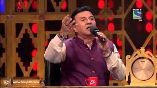 Entertainment Ke Liye Kuch Bhi Karega - Episode 24 - 19th June 2014