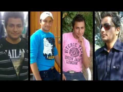 Teri Yaden Mulakaten By ATIF ASLAM New 2012 From: Ghulam Sarwar...