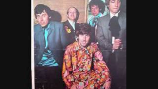 Watch Hollies Relax video