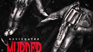 Kevin Gates - Puerto Rican Johnny (#NEW 2015)