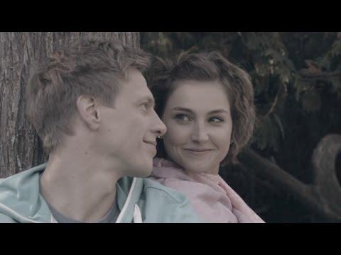Сериал Бессмертник - премьера на канале Украина