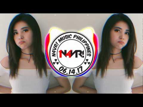 Aiana Juarez - Hayaan Mo Sila (Cover) (N4VR! Remix) [Future Bass]