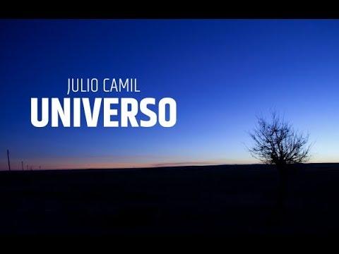Video Julio Camil - Universo | LHCM