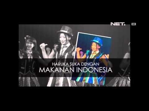 media video google member jkt48