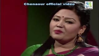 Jodi Raat Pohale । যদি রাত পোহালে । Momtaz । bangobandhur gaan