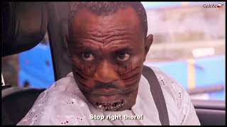 Babatunde Ishola Folorunsho [PART 2] - Latest Yoruba Movie 2016 Action Drama [PREMIUM]