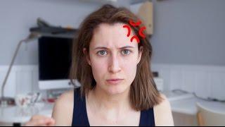 НЕ ВСЕ МУЖЧИНЫ // Мифы о феминизме