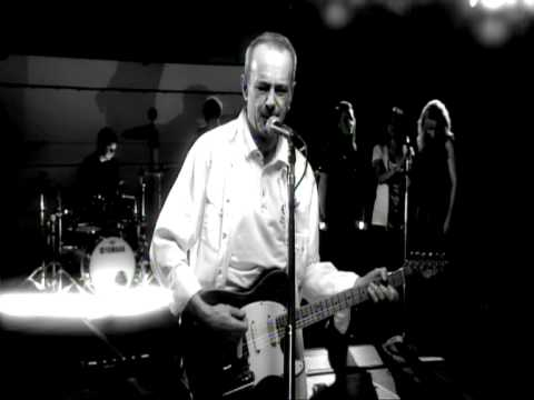 Francis Rossi - Faded Memory
