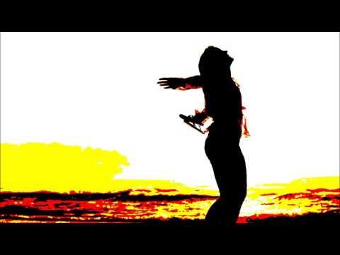 download lagu Afro Warriors Ft. Toshi - Uyankenteza Hyenah Remix Vocal gratis