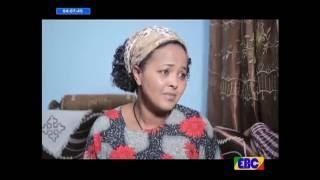 Yebet Sira Drama Part 33