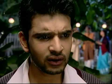 Kitani Mohabbat Hai♥ Episode - 57 || April 20, 2009 video
