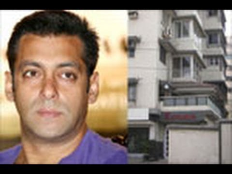 Trivia On Salman Khan's Luxurious Home video