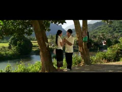 media official lao movie huk aum lum