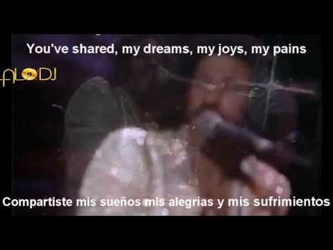 The Commodors - Three times a Lady  Lyrics + Traducción (Midnight Special) Music Videos