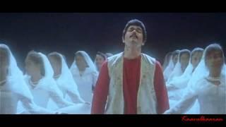OFFICIAL: 2.0 Trailer Countdown Begins | Superstar Rajinikanth | Akshay Kumar