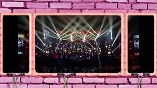 Download Lagu FILDAN with BALAWAN..! MEMBAWAKAN LAGU RELIGI.. Gratis STAFABAND