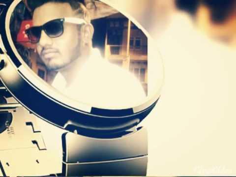 Hakim khan my group ek number video(3)