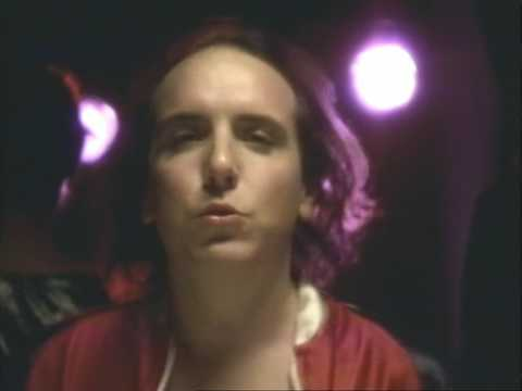 BODY REQUEST - HAR MAR SUPERSTAR (Official Music Video)