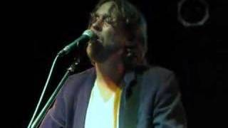Watch Hayes Carll Highway 87 video